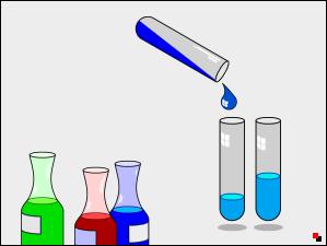 Antimaterie Herstellung